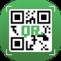 Máy Quét QR Code & Barcode thông minh, nhanh chóng 3.132.068