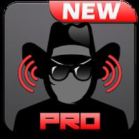 Ear Spy Pro : Deep Hearing Simgesi