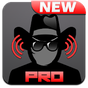 Ear Spy Pro : Deep Hearing 1.1