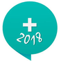 Plus Messenger 2018 1.0