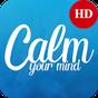 Relaxing Music: Yoga, Sleep, Meditation, Relax 1.4.6