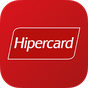 Hipercard 2.3