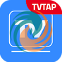 TVTAP SPORTS 1.0