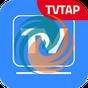TVTAP SPORTS 1.0 APK