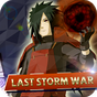 Ultimate Shinobi: Last Storm War 2.0.0 APK