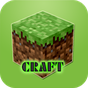 Block Craft 3D : city building simulator 1.0