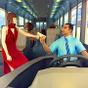 Passenger Bus Taxi Driving Simulator 1.2