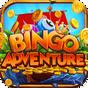 Bingo Adventure 13.0.78