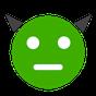 Happy Free Mod 3.0.15 APK