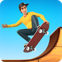 Flip Skater 1.76
