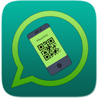 Clonapp Messenger apk icono