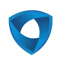 Free Antivirus - Security, Cleaner & Booster apk icon