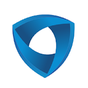 Free Antivirus - Security, Cleaner & Booster 10002