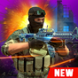 Combat Strike: Gun Shooting - Online FPS War Game 1.2