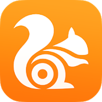 UC Browser- web browser APK icon