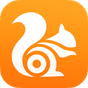 UC Browser - Веб-браузер 12.10.0.1163