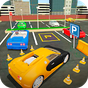 Luxury Car Parking Simulator  APK