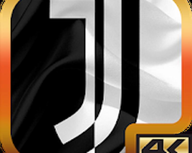 Juventus Hd Wallpaper 3133002 Download Gratis Android