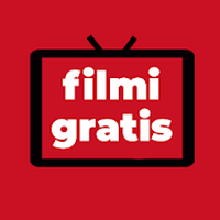 Apk Filmi Streaming Italia