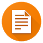 Simple Notes Pro 6.0.1