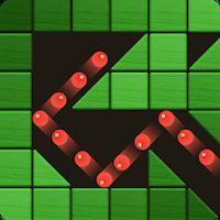 Ícone do apk Brick Breaker: Blocks n Balls