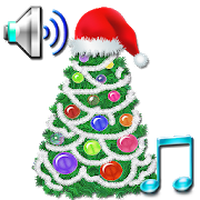 Sonneries De Noël Et Fonds D écran Android Télécharger