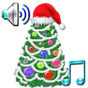 Christmas Ringtones & Wallpapers 1.1