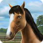 My Horse 1.34.1