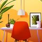 Homecraft - Home Design Game 1.1.10