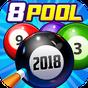 8 Ball Pool 1.11