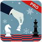 Chess Coach Pro (Professional version) 2.21