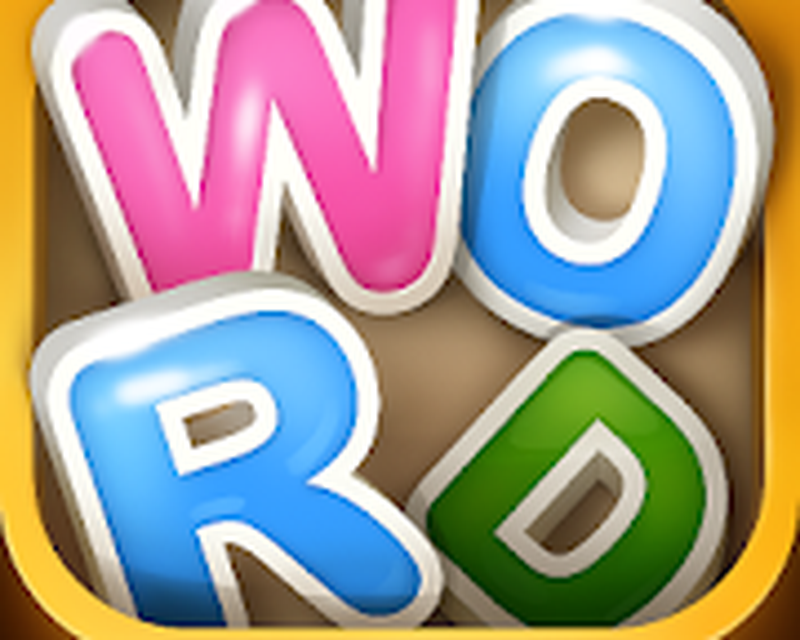 Word Doctor Connect Letters Crossword Puzzle Game Android Free