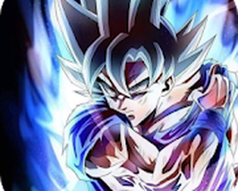 Goku Wallpaper Hd Goku Dragon Ball Wallpaper Apk Free Download For Android