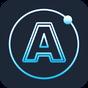 Anna - Live Trivia Game Show (Beta) 1.1.6.75