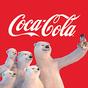 Natal Coca-Cola 1.0.14