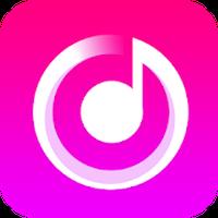 music box app not downloading
