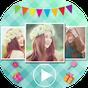 Tạo Video Chúc Mừng Sinh Nhật 1.2 APK