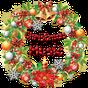 Música de Natal 4.0
