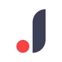 Icoană Joom – Better Shopping Every Day