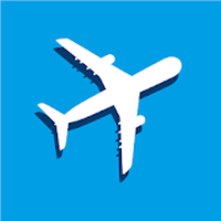Cheap Flights & Airline Tickets icon