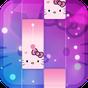 Magic Cat Piano Tiles - Crazy Tiles Kitty Sound 1.5