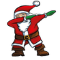 Christmas Stickers (WAStickerApps) 4.0.0