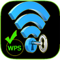 WPSconnect WPS Wifi Connect 1.2