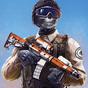 Modern Ops - Online PvP Shooter 3.10