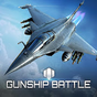 Gunship Battle: Total Warfare 1.3.5