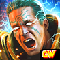 Warhammer Age of Sigmar: Realm War 0.4.0