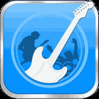 Walk Band Premium apk icon