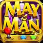 MayMan.Club 1.0.7 APK