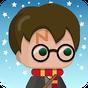 Accio - Juegos de Harry Potter 1.11