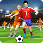 Soccer League Evolution 2019: Play Live Score Game 2.1